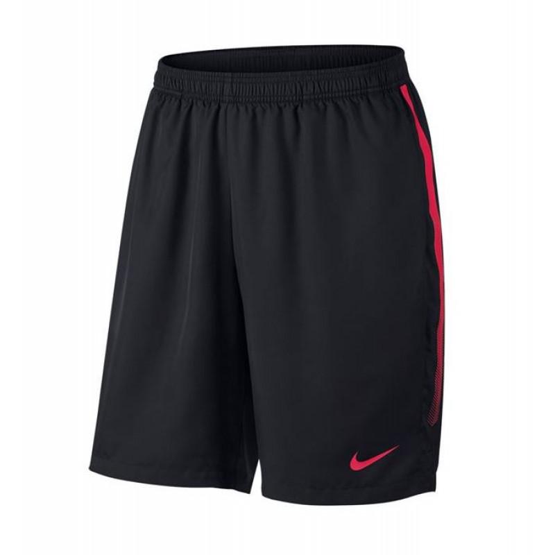 4963fcde35 Short Nike Court Dry 9