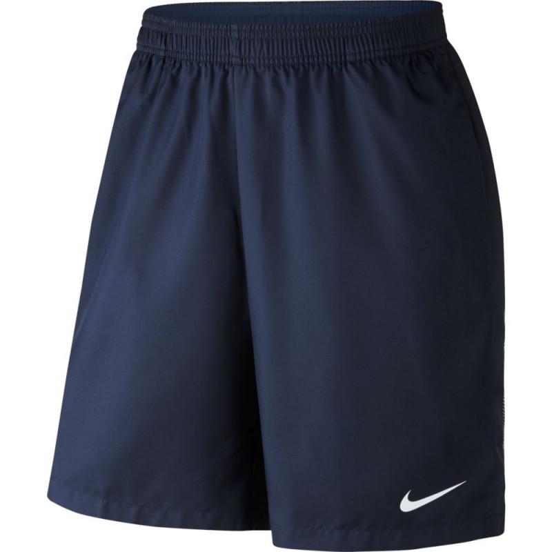 2429d8c20d Short Nike Court Dry 9