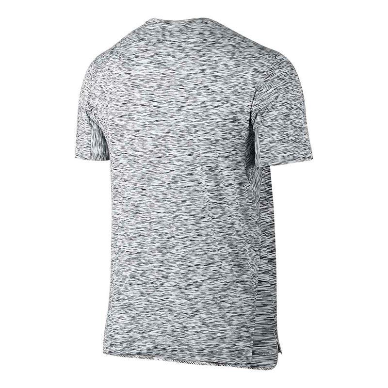 Camiseta Nike NKCT Dry - Dimitrov - Planeta Tenis 5d1fe87ac34ba