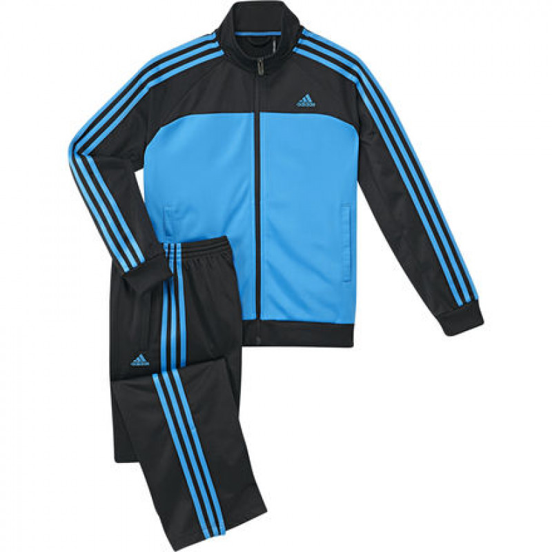 Agasalhos adidas outlet