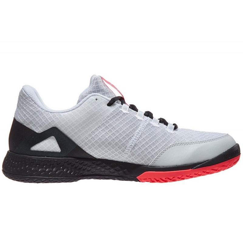 Tenis Adidas Adizero Club 2 - Planeta Tenis 629f60ce3eef3