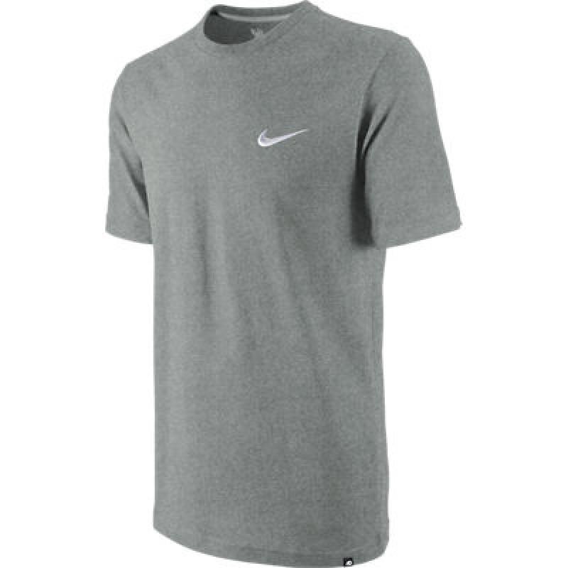 Custodio Subir madera  Camiseta Nike AD Basic