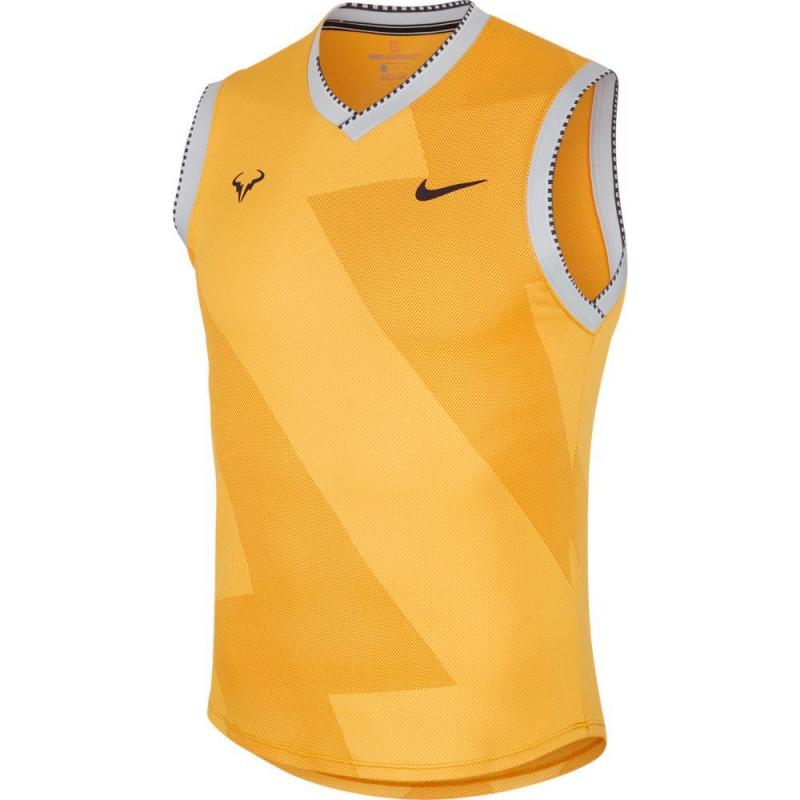 27a298552d Regata Nike RAFA AO - Planeta Tenis
