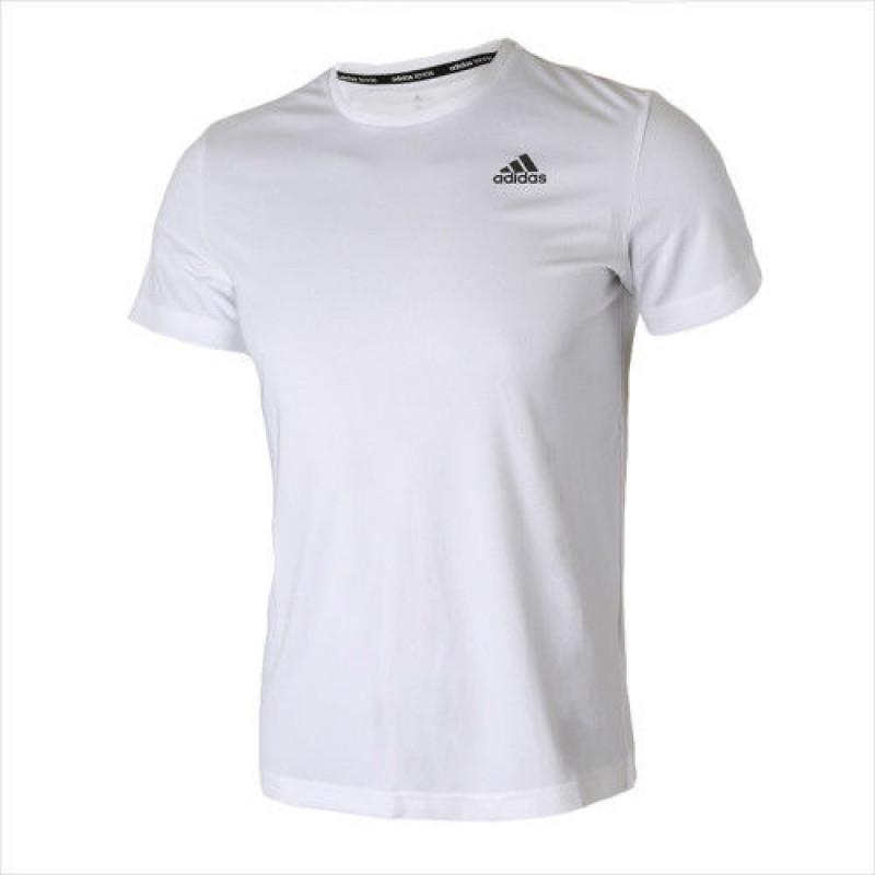 Camiseta Adidas Fab - Branca - Planeta Tenis 0d44124270