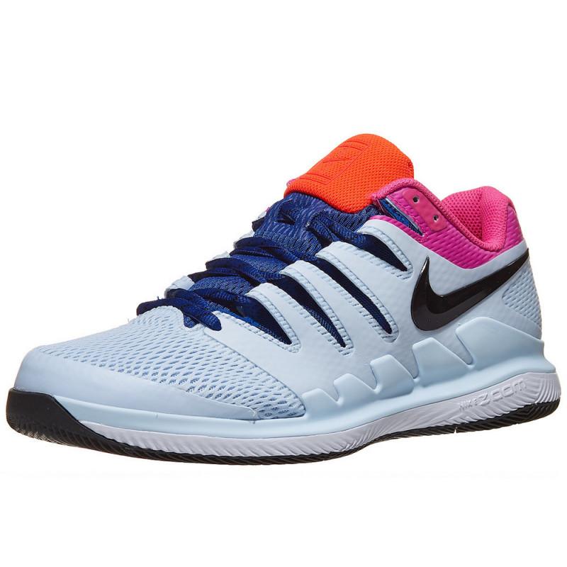Tenis Nike Air Zoom Vapor 10 HC - Planeta Tenis 652291f053667