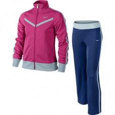 Agasalho Nike T40 T