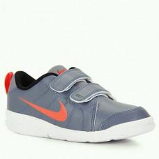 Tenis Nike Pico LT (PSV)