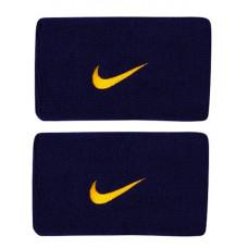 Munhequeira Nike Double Wide