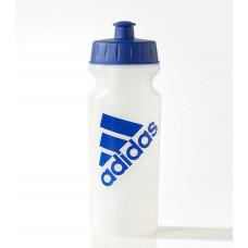 Squeeze Adidas Classic 500ml