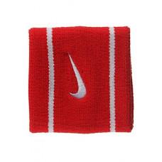 Munhequeira Nike Dri-Fit 2.0