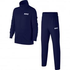 Agasalho Nike Boys
