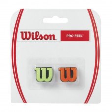 Antivibrador Wilson Pro Feel