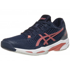 Tenis Asics Solution Speed FF 2 Clay