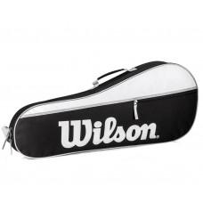 Raqueteira Wilson Advantage Pro Triple