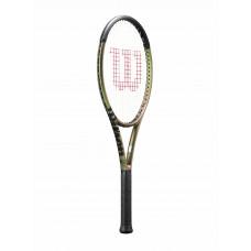 Raquete Wilson Blade 100L v8