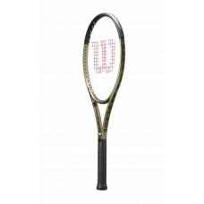 Raquete Wilson Blade 104 v8