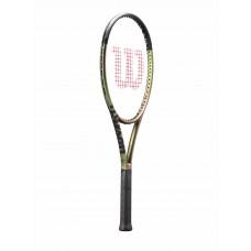 Raquete Wilson Blade 98 v8 18x20