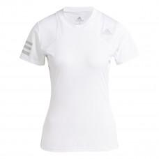 Camiseta Adidas Club Tennis Fem