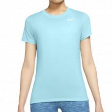 Camiseta Nike DriFit Legend Fem