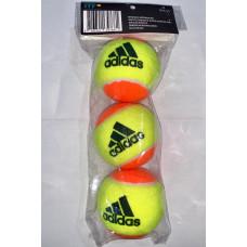 Bola Adidas Beach Tennis