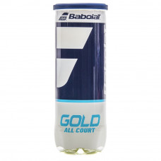 Bola Babolat Gold All Court