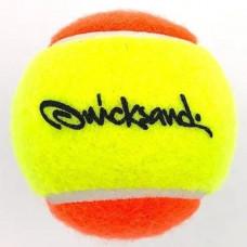 Bola Quicksand Beach Tennis