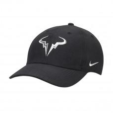 Boné Nike Aerobill RAFA