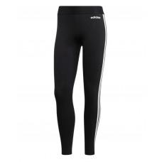 Calca Adidas Legging Ess 3S