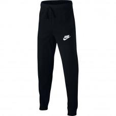 Calca Nike Infantil