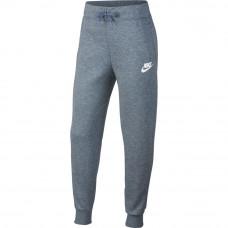 Calca Nike Infantil - Menina