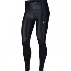 Calca Nike Leggin Fast Feminina
