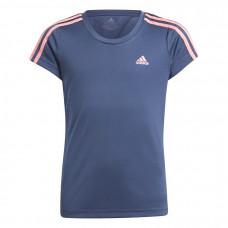 Camiseta Adidas Aeroready Inf Girl