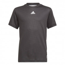 Camiseta Adidas Aeroready Infantil