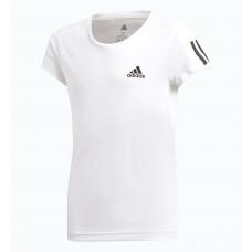 Camiseta Adidas Equipament Infantil Girls