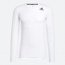 Camiseta Adidas ML Techfit Compression
