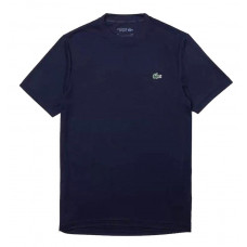 Camiseta Lacoste Sport Masc