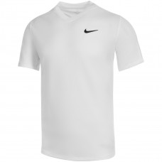 Camiseta NikeCourt Dri-FIT Victory