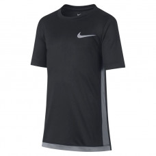 Camiseta Nike Infantil DriFit