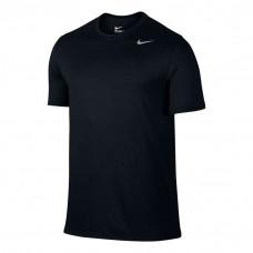 Camiseta Nike Dry Legend 2.0