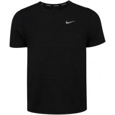 Camiseta Nike Dri-Fit Miler