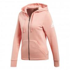 Jaqueta Adidas Ess Solid Capuz