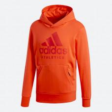 Moleton Adidas Sid Branded