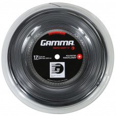 Corda Gamma Moto Soft 17