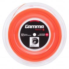 Corda Gamma Poly-Z