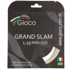 Corda Gioco Grand Slam 1.25mm