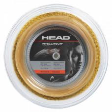 Corda Head Intellitour 16 - Rolo 200m