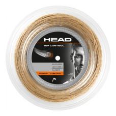 Corda Head Rip Control 16