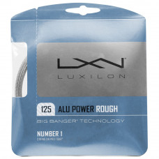 Corda Luxilon Alu Power ROUGH 1.25