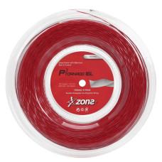 Corda Zons P3 Tornado 16L