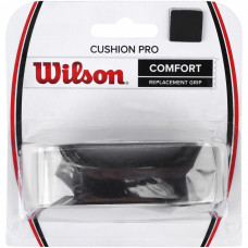 Cushion Wilson Pro Comfort